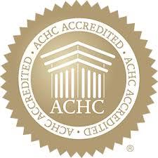 ACHC logo 2