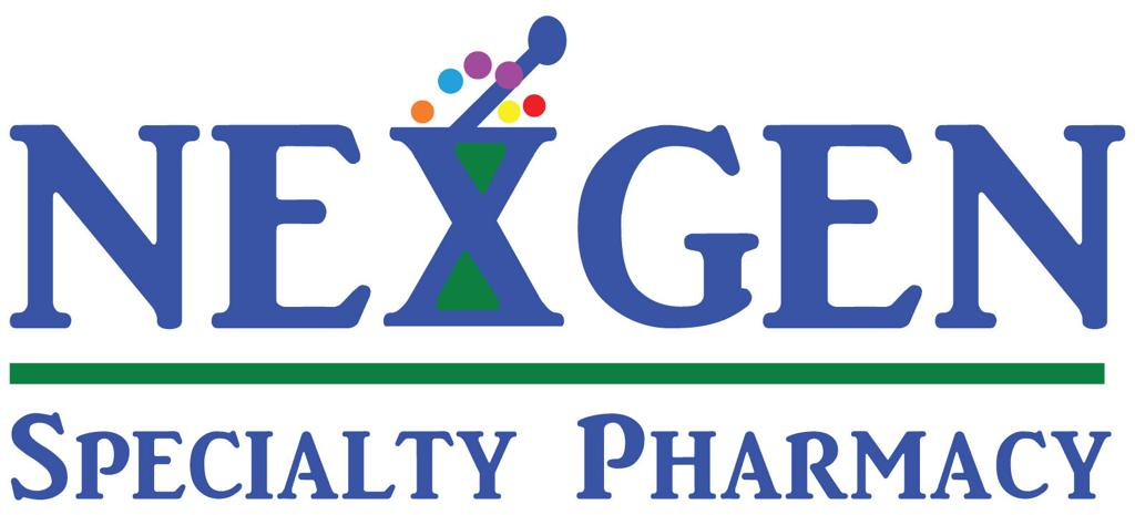 Nexgen Specialty Pharmacy